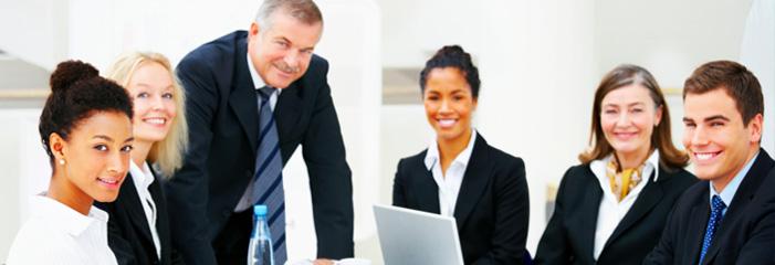 SAP ALM DATA PROCESS MANAGEMENT